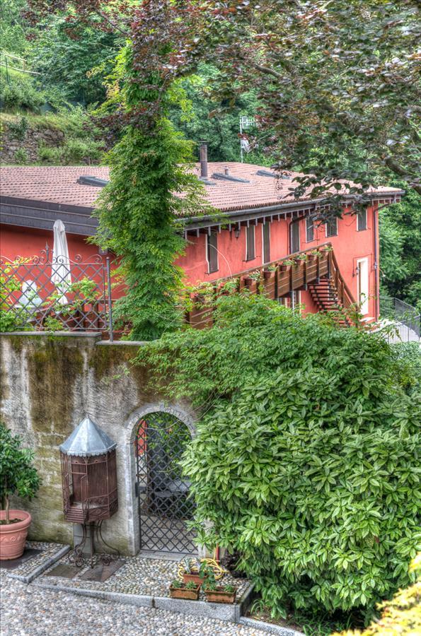 Ferienhaus La Foresteria von Villa Esperia (2050375), Verbania, Lago Maggiore (IT), Piemont, Italien, Bild 9