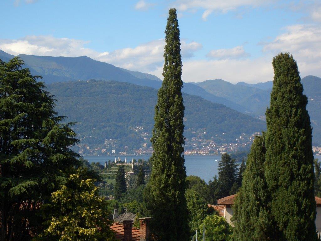 Villa Margherita Villa