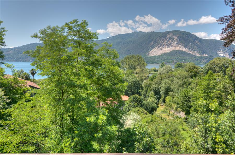 Ferienhaus La Foresteria von Villa Esperia (2050375), Verbania, Lago Maggiore (IT), Piemont, Italien, Bild 11