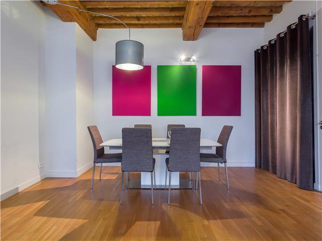 location appartement meubl lyon 4 croix rousse 2bapart. Black Bedroom Furniture Sets. Home Design Ideas