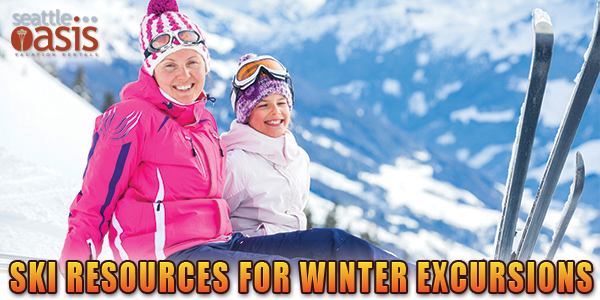 Ski Resources
