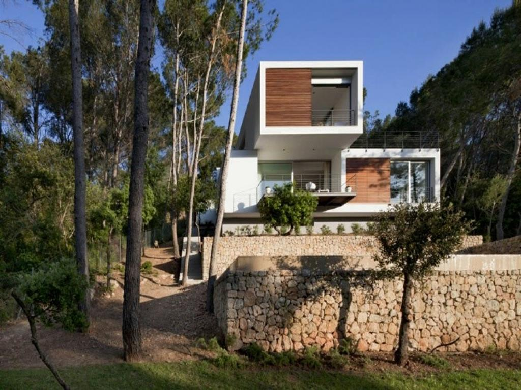 Valldemossa property search