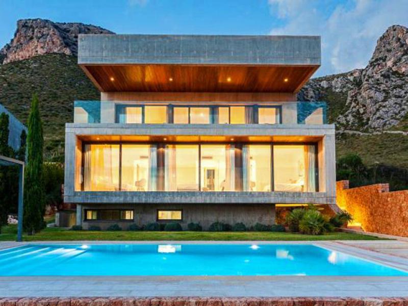 Majorca Villa To Rent