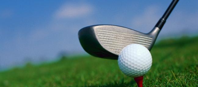 Golf London