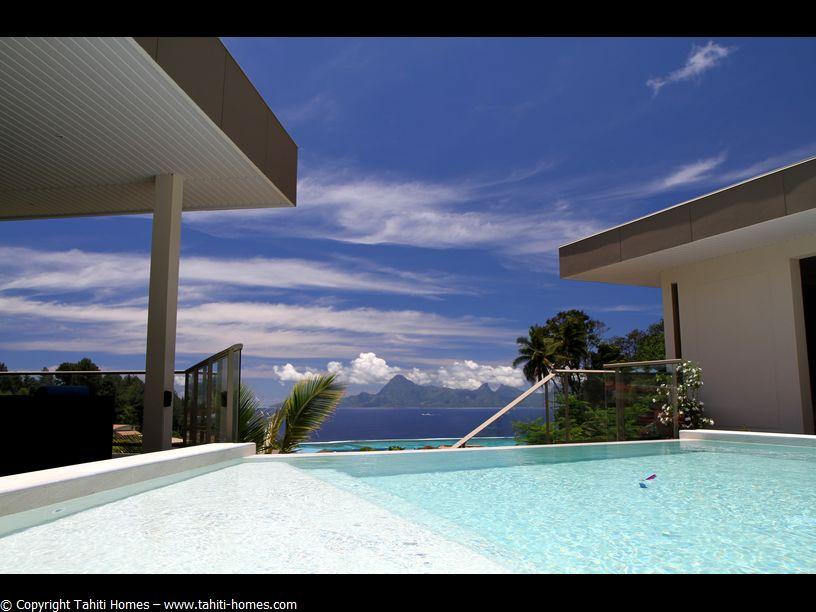 Le meilleur: location appartement tahiti
