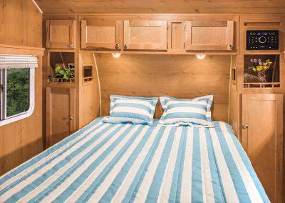 2016-Riverside-RV-Retro-199FKS-Bedroom