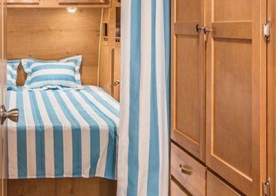 2016-Riverside-RV-Retro-199FKS-Bedroom-Cabinets