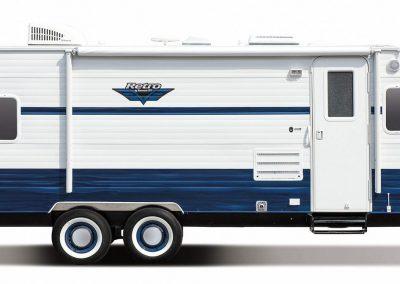 2016-Riverside-RV-Retro-199FKS-Exterior-Side-Profile-Door