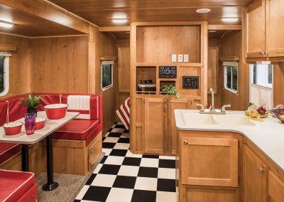 2017-Riverside-RV-Retro-265RB-Living-Room