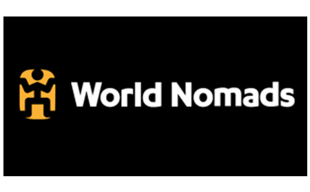 World Nomads Explorer Plan