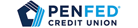 PenFed Credit Union Personal Loan