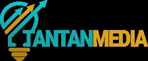 Tantan Media