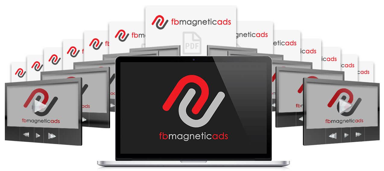 fbmagneticads.com