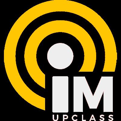 im upclass