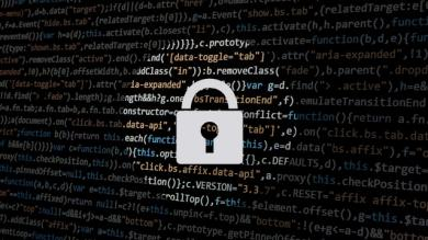 Everyday Cyber Security and Data Privacy for Attorneys