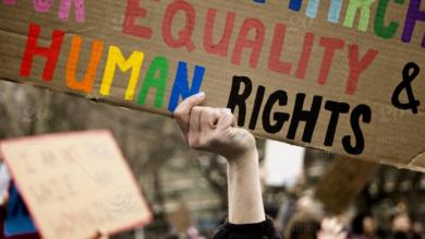 LGBTQ Rights in the Workplace – Federal and State
