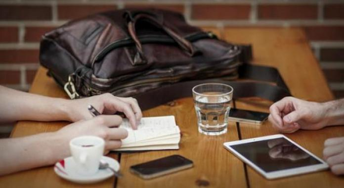 How to Increase your Productivity with Paralegals