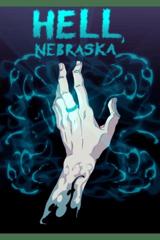 Hell Nebraska #4