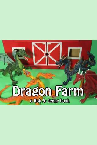 Dragon Farm