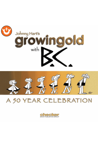GrowinGold with BC