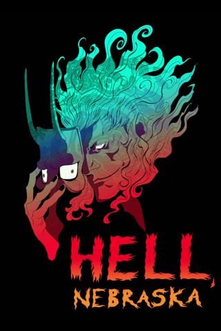 Hell Nebraska #3