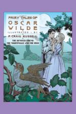 Fairy Tales of Oscar Wilde Vol #4