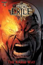 Path of Exile: Origins #1