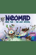 Neomad #2