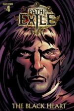 Path of Exile: Origins #4
