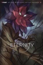 Eternity (2017-) #3