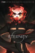 Eternity (2017-) #4
