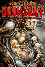 Beyond Doomsday #1