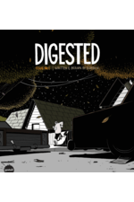 Digested #1