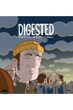 Digested #3
