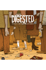 Digested #4