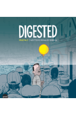 Digested #5
