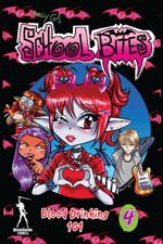 School Bites #4