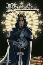 Reichenbach #1