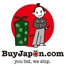 BuyJapon
