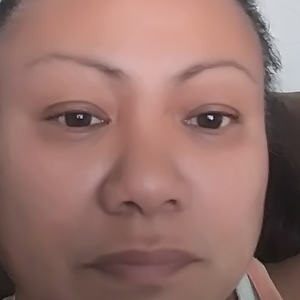 professional avatar