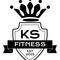 KS Fitness LLC