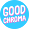 Good Chroma LLC