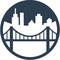 InfraShares Cityzenith Capital Fund