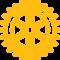 Rotary Service Inc