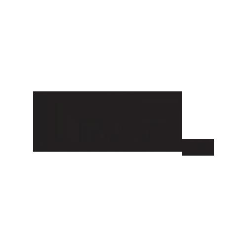 SF Public Library