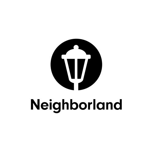 Neighborland