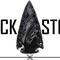 Project Black Stone
