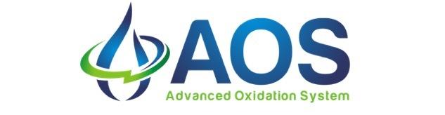 Advanced Oxidation System