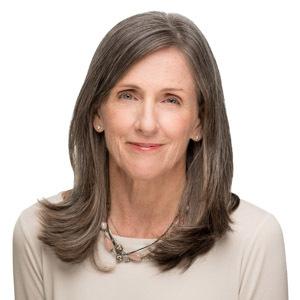 Carol M. Browner