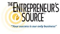 Entrepeneur's Source Logo